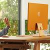 Даже у самой дорогой стандартной версии нового iMac лишь 8 ГБ ОЗУ. Опционально доступно 16 ГБ
