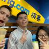 [Личный опыт] Жизнь за Великой китайской стеной: как в Китае дела с IT, цензурой и интеграцией в общество