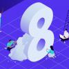 От версии 8 к 8.1: новый виток развития PHP