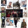 Как мы сделали программу лояльности для 300 магазинов «У Палыча» на open source iDempiere ERP-CRM