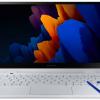 Qualcomm Snapdragon 7c, 4/128 ГБ, Windows 10, LTE. Ноутбук Samsung Galaxy Book Go рассекречен перед завтрашним анонсом