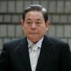 Семья лидера Samsung заплатит более 10,8 млрд долларов налога на наследство
