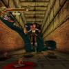 В «Castlevania: Resurrection» для Sega Dreamcast, которую отменили 20 лет назад, можно поиграть прямо сейчас