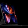 Желающим купить новые планшеты и компьютеры Apple стоит поторопиться