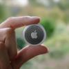 Магазин в Австралии перестал продавать метки Apple AirTag по соображениям безопасности