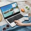Тонкий металлический корпус, процессор Core i5, 16 ГБ ОЗУ и SSD объемом 512 ГБ за 620 долларов. Представлены ноутбуки Honor MagicBook X14 и MagicBook X15