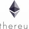 Ethereum уже дороже 4000 долларов, и это только начало большого роста