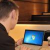 Microsoft выпустила обновления Windows 7 и 8.1