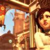 Переписывание сценария и производственный хаос: с какими проблемами столкнулись разработчики культовой BioShock Infinite