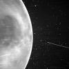 Изучаем атмосферу Венеры: получены новые данные с зонда «Паркер»