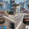 PlayStation 5 против топового ПК с GeForce RTX 3090. Есть ли разница?