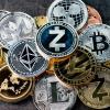 B-Money: история первой в мире криптовалюты