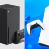 Аналитики: PlayStation 5 в два раза популярнее Xbox Series X и Series S, но им далеко до Nintendo Switch