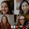 Microsoft разрешила размывать фон в браузерном Skype