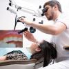 Почему стоматология такая дорогая и полечить зубы можно по цене квартиры в регионе?