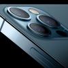 Даже недорогой iPhone 13 получит систему оптической стабилизации со сдвигом датчика. Сейчас она есть только у старшей модели iPhone 12 — Pro Max