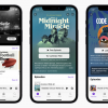 Apple отложила запуск нового платного сервиса. Подписки на подкасты заработают в июне