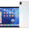 Xiaomi Mi Pad 5 выйдут только в августе