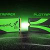 «Вечный» SSD? Накопители SabrentPlotripper для добычи ChiaCoin характеризуются невероятным ресурсом