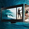 Samsung предлагает флагманы Galaxy S21 за полцены при покупке телевизора в России