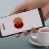 Курьеры Яндекса смогут принимать оплату на телефон