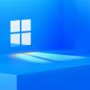 Microsoft намекает на Windows 11 в новом ролике с мелодиями Windows 95, Windows XP и Windows 7