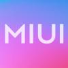 Проблемы MIUI 12 всё не заканчиваются: пользователи Xiaomi и Poco с Android 11 жалуются на «квадратные» пузырьки
