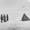 Почему Скотт пришёл к Южному Полюсу вторым, а Амундсен предпоследним