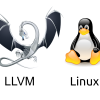 Сборка ядра Linux 5.12.10 c LLVM 12 + Clang и LTO оптимизацией