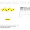 Яндекс осторожно и политкорректно вернул в открытый доступ сервис генерации текстов на собственном ИИ
