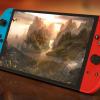 Nintendo наконец прокомментировала слухи о Nintendo Switch Pro