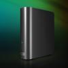 Western Digital стер данные с большинства пользовательских NAS