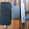 Превращаем старый телефон на Android в резервный сервер с помощью UrBackup-Linux Deploy. Часть 1