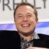 Илон Маск случайно породил новую криптовалюту, которая сразу же выросла на 3500%