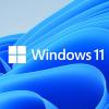 Microsoft намекнула на точную дату релиза Windows 11