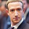 Компания Facebook Марка Цукерберга теперь стоит более 1 трлн долларов