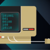 Ретро-программирование: пишем простую игру на том самом GW-BASIC 1983 года