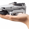 Представлен DJI Mini SE — самый дешёвый дрон производителя