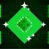 Автоматизируем работу с контейнерами через Makefile: сборка, тестирование и развёртывание за один вызов make