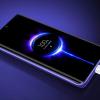 200-ваттную зарядку Xiaomi будет выпускать компания NuVolta