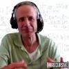 Интервью с создателем SQLite (часть 2): Android 2005, хвала Кнуту, 100% тестовое покрытие, собственная CVS