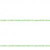 Установка Yggdrasil Network на Windows