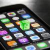 Самоуничтожающиеся после первого просмотра сообщения WhatsApp можно протестировать на iPhone