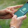 В WhatsApp пошли навстречу заблокированным пользователям iPhone и изменили интерфейс звонков в новой бета-версии