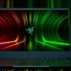 Когда игровой ноутбук почти не уступает топовым настольным ПК. Razer обновила Blade15 иBlade17