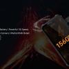 Неубиваемый смартфон с аккумулятором на 15 600 мА•ч, NFC и массой почти 500 г: представлен Oukitel WP15
