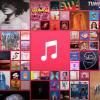 В Apple Music для Android пришёл «суперзвук» без дополнительной платы