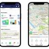 «СберБанк Онлайн» перешёл на 2ГИС, пока только для iPhone, но скоро и для Android