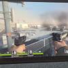 У Nintendo Switch такого нет. Valve показала уникальную систему работы гироскопа в портативной приставке SteamDeck