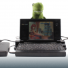 Либретто на китайском: обзор субноутбука Palmax PD-1000 Plus